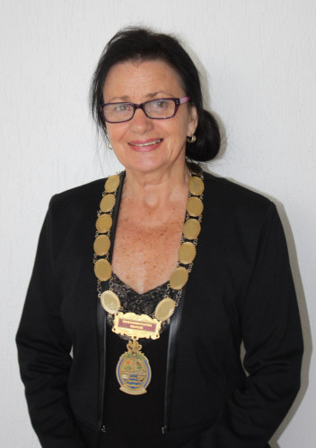 Executive Mayor_small