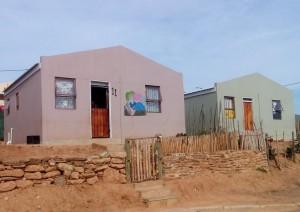 kwanu-mbeki-award