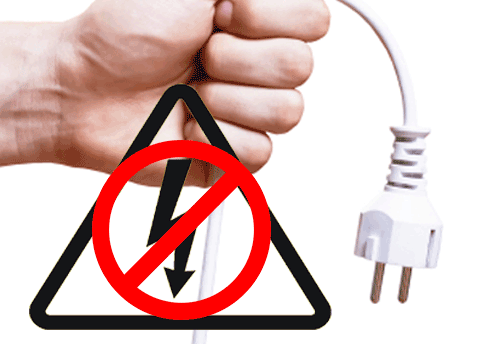 Load Shedding Stage 3 for 12/02/2019 - Hessequa Municipality