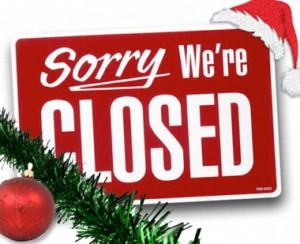 Closed[1]