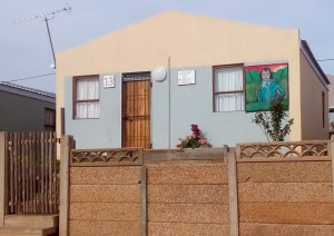 kwanu-goven-mbeki-award